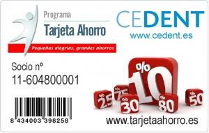 CEDENT Centro de Especialidades Dentales y Podología