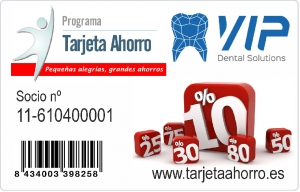VIP Dental Solutions