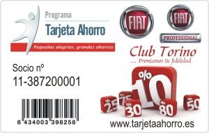 Torino Motor - Concesionario Oficial Fiat en Málaga