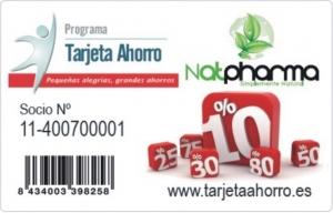 Natpharma.com
