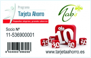 Nab´s Cosmetica Natural