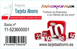 Comprarensantiago.com