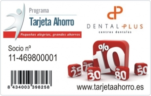 DENTAL PLUS centrosdentales