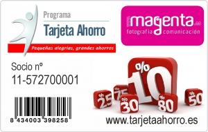 MAGENTA fotografia_comunicación