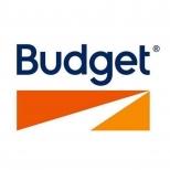 Budget España