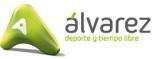 Álvarez, deporte y tiempo libre