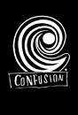 Confusion Wear