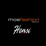 Mosfashion
