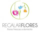 RegalarFlores.net