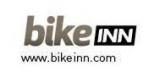 BikeInn Spain