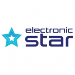 Electronic-Star