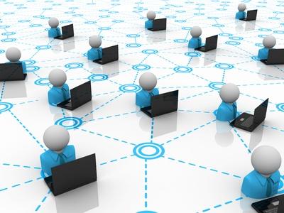 Los beneficios de los directorios online para las webs de negocios y empresas