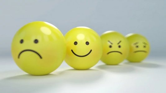 Si tu empresa es igual a las demás, ¿por qué la van a elegir los clientes?