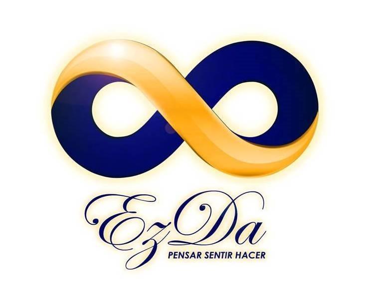 AZN Diseño Grafico