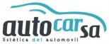 Autocarsa, entrega Tarjetas Ahorro a sus clientes