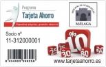 Tarjeta Ahorro llega al Mercado de Atarazana de Málaga