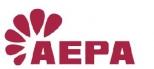 AEPA (Asociación de Empleados del Banco Popular Andalucia)