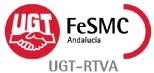UGT Canal Sur - RTVA y Tarjeta Ahorro