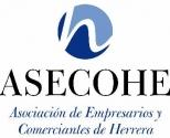 Asecohe Asociación de Comerciantes y Empresarios de Herrera