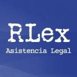 RLex Asistencia Legal.