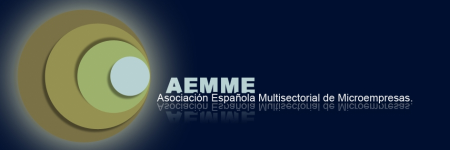 Convenio AEMME - Tarjeta Ahorro