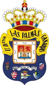 Unión Deportiva Las Palmas se Suma a Tarjeta Ahorro