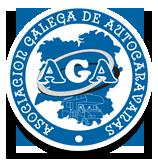 La Asociación Gallega de Autocaravanas reparte 340 Tarjetas Ahorro.