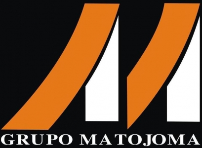 Tarjetas Ahorro Cliente VIP Matojoma.