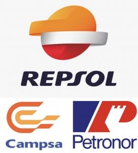 Repsol, Campsa y Petronor se suman a Tarjeta Ahorro