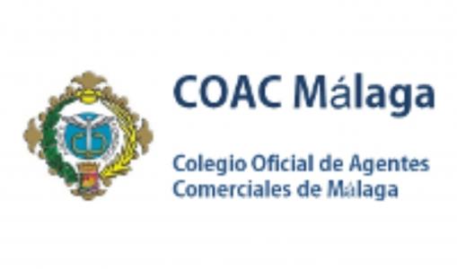 Convenio COAC Málaga - Tarjeta Ahorro