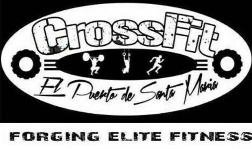 CrossFit - El Puerto de Sta. Maria se suma a Tarjeta Ahorro