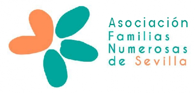 Asociación Familias Numerosas Sevilla