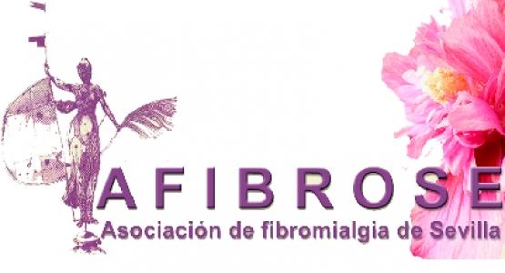 AFIBROSE