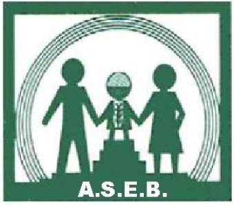 ASEB (Asoc. Sevillana Espina Bífida)