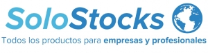 SoloStocks
