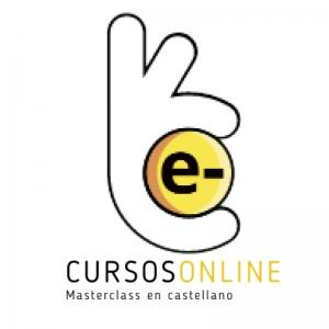 E-Cursos Online